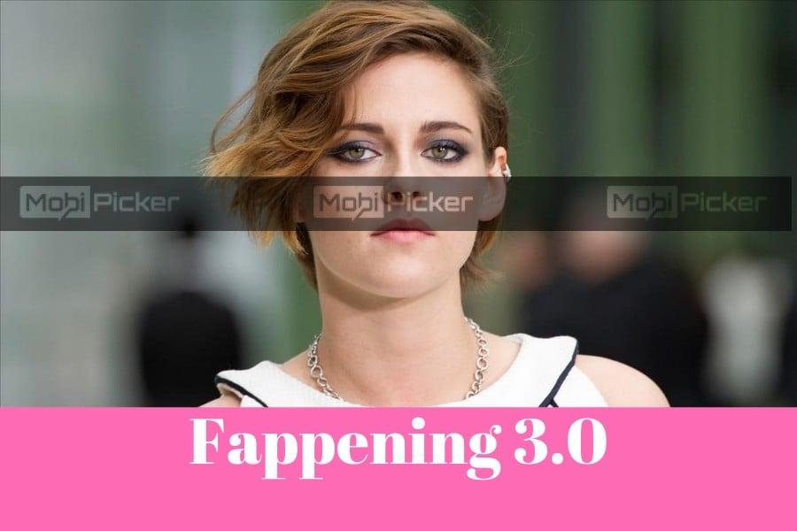 Emma Watson Icloud Leak photo 11