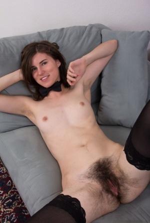 Kiyoko Porn photo 23