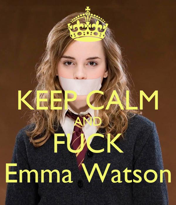 Emma Watson Getting Fucked photo 11