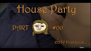 House Party Game Unsensored photo 6