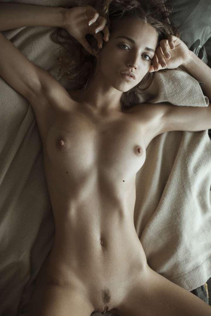 Ekaterina Zueva Playboy photo 25