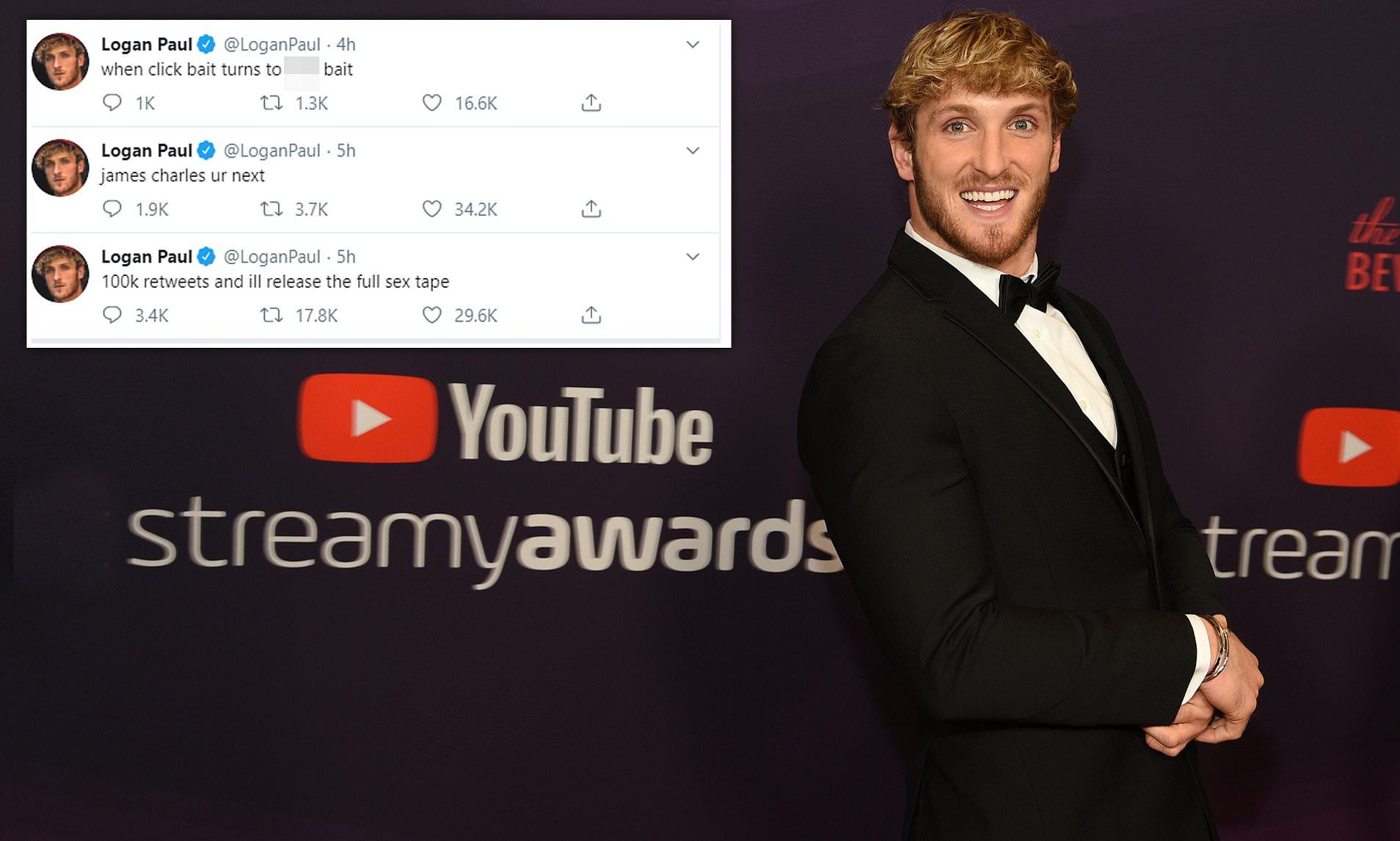 Youtube Cock Sucking Leaks photo 16