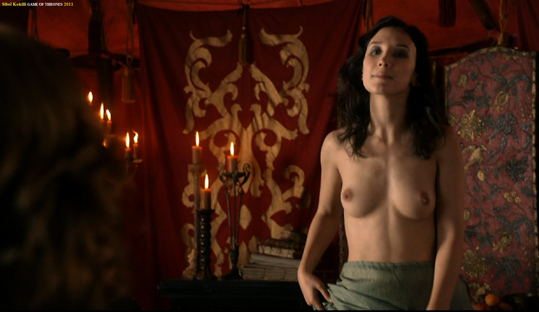 Game Of Thrones Naked Pics photo 23