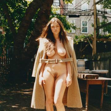 Myla Dalbesio Breasts photo 21