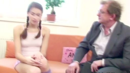 Special Sex Video photo 6