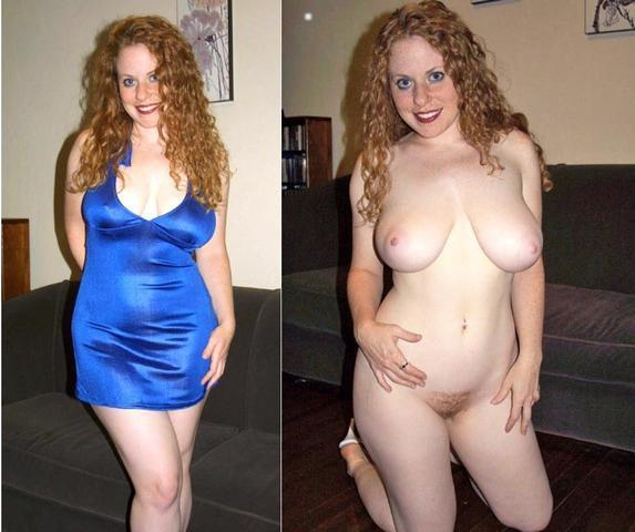Holland Roden Nudes photo 8
