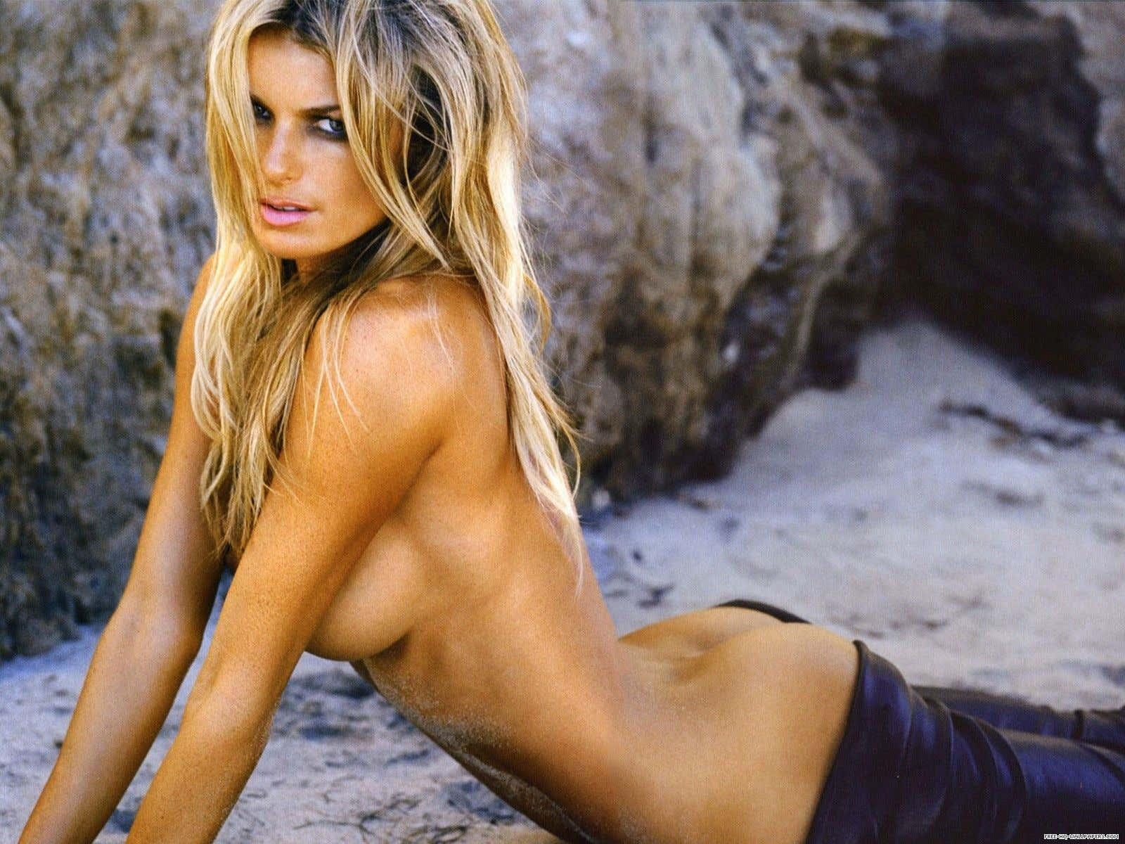 Adrianne Palicki Ass photo 25