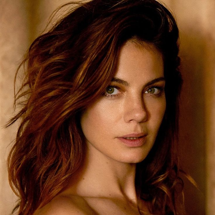 Michelle Monaghan Nudography photo 19