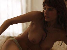 Katie Aselton Sex photo 25