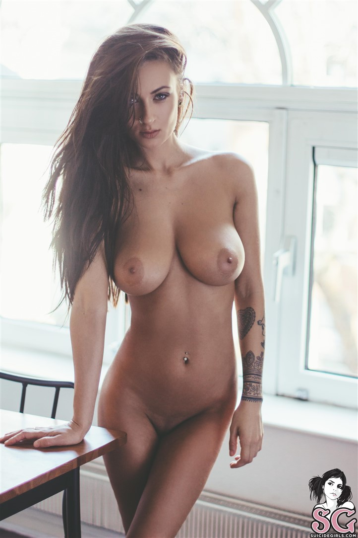 Alicesey Suicide Girl photo 26