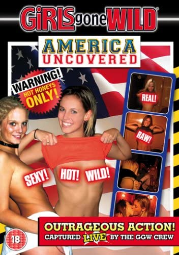 Ggw America Uncovered photo 14