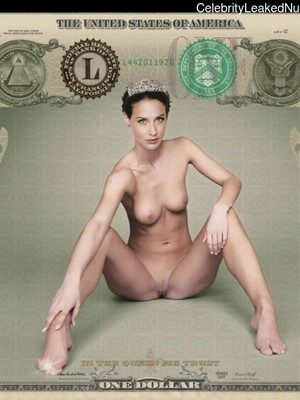 Claire Forlani Naked Pics photo 17