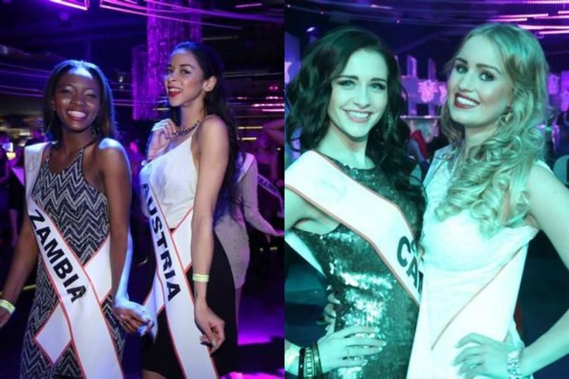 Miss Intercontinental 2015 photo 3