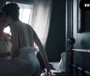 French Sex Scene Movie photo 16