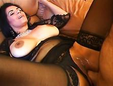Tiana Rose Porn photo 15