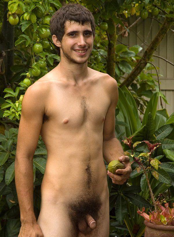 Naked Men Blogspot photo 10
