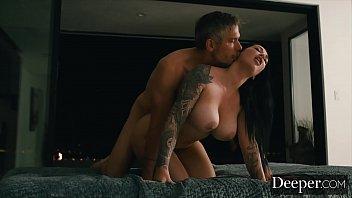Ivy Sex Video photo 27