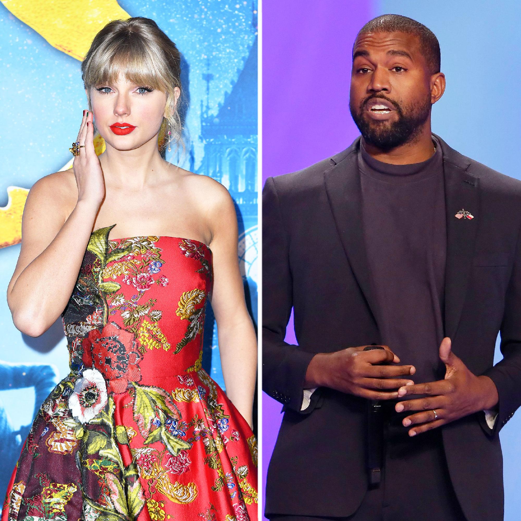 Taylor Swift Leaked Photo photo 21