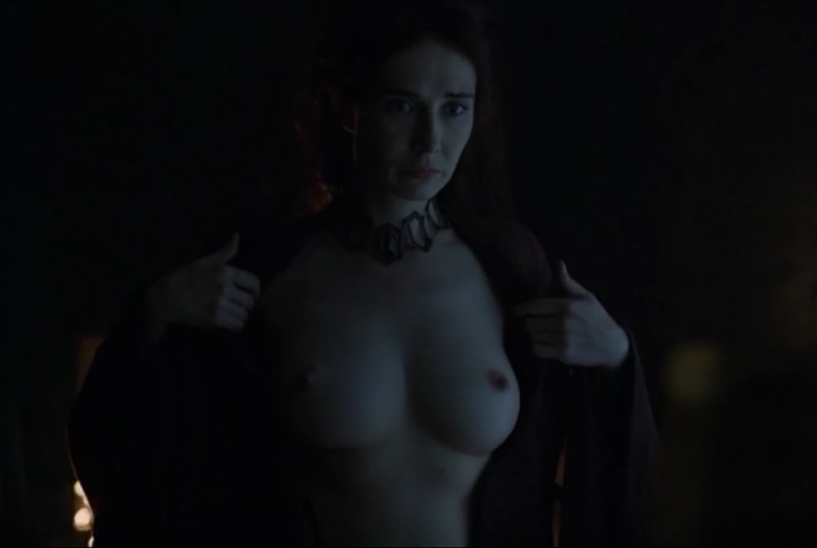 Game Of Thrones Naked Pics photo 10
