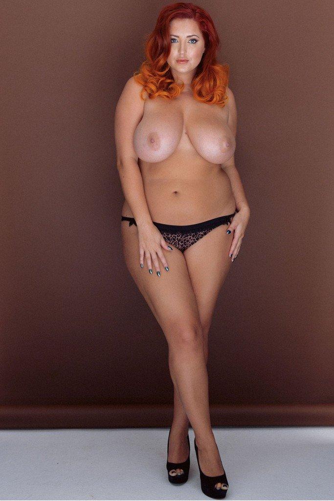 Lucy Collett Sex Tape photo 17