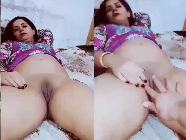Pakistani Sex Blog photo 20