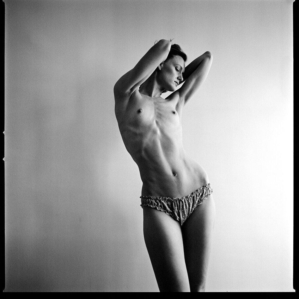 Kerry Bishé Naked photo 23