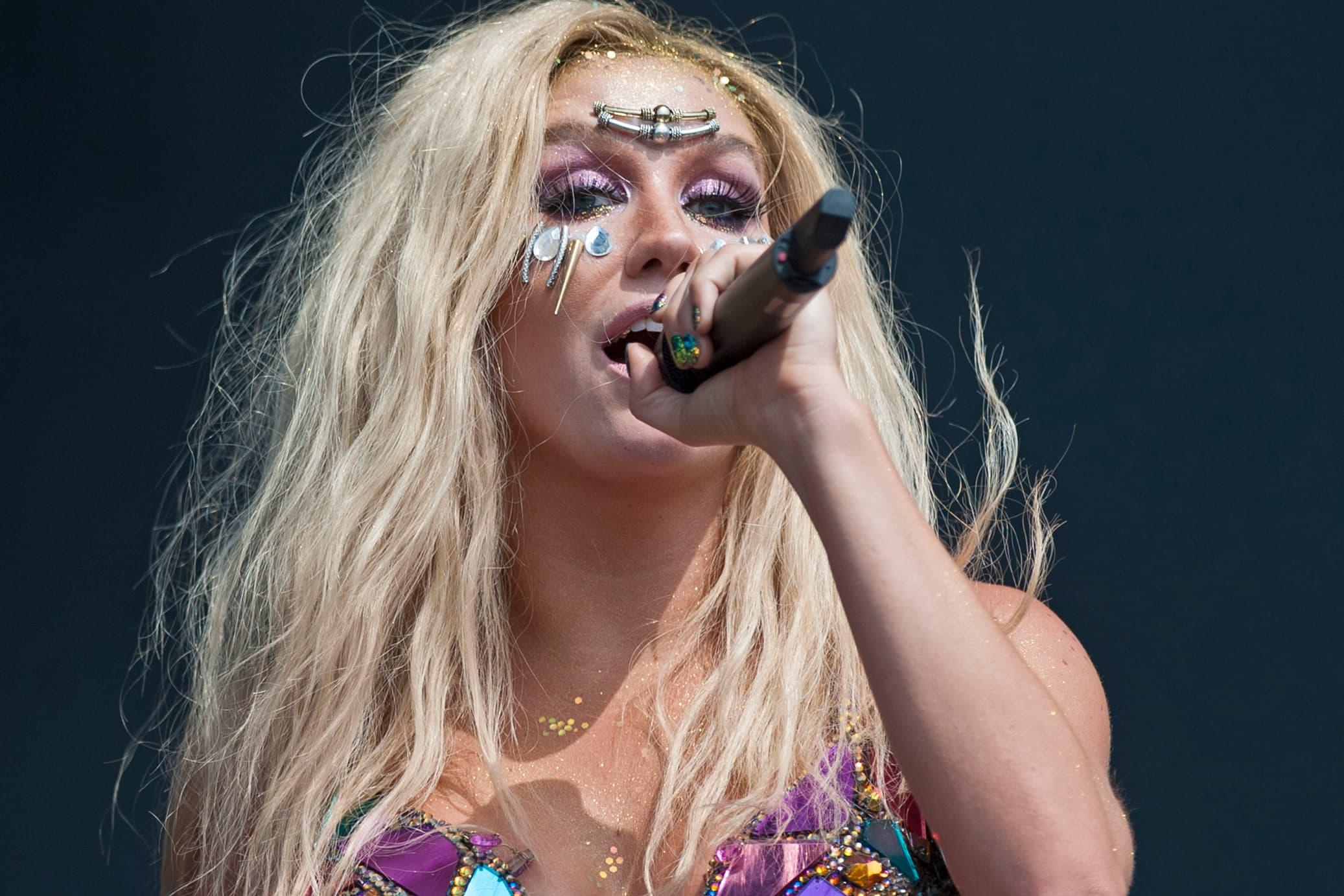 Photos Of Kesha photo 23