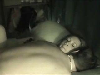 Hotwife Reddit Videos photo 3