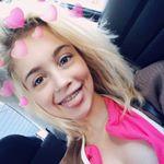 Anastasia Knight Twitter photo 23