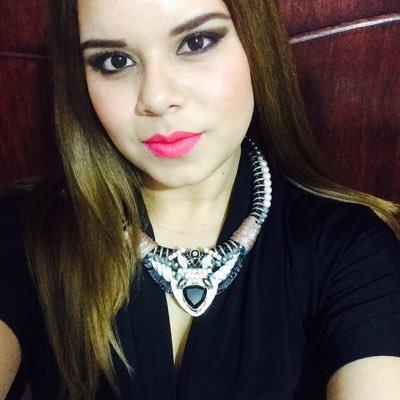 Sofia Nix Twitter photo 17