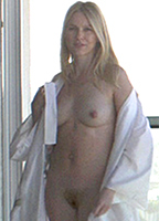 Kate Beckinsale Cum photo 17