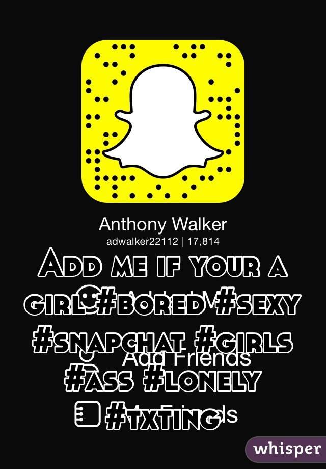 Snapchat Girls Ass photo 3
