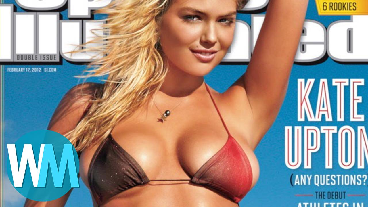 Sexiest Sports Illustrated Swimsuit Pictures photo 23