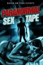 Sex Tape Movie Free Online photo 19