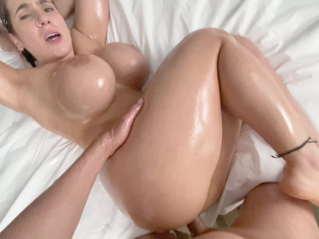Fuck In The As photo 13
