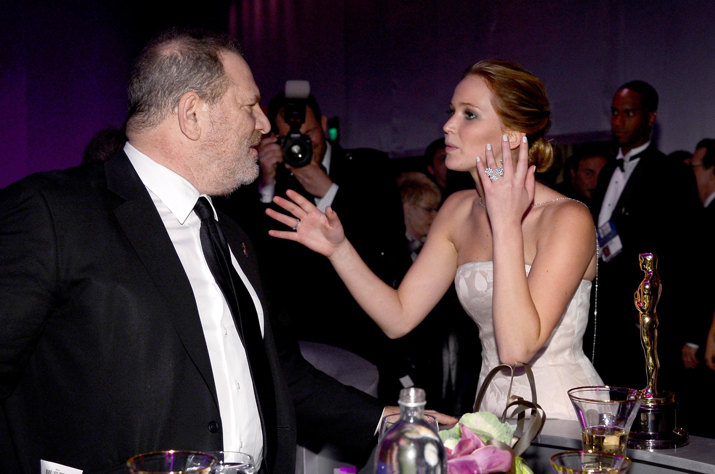 Jennifer Lawrence Fappen photo 24