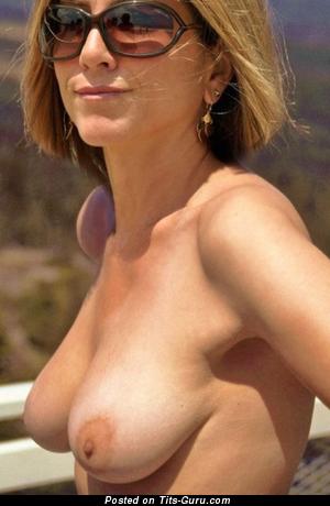 Jennifer Anderson Tits photo 15