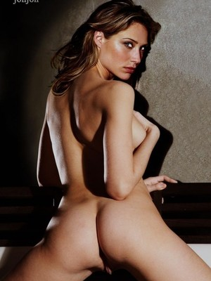 Claire Forlani Naked Pics photo 29