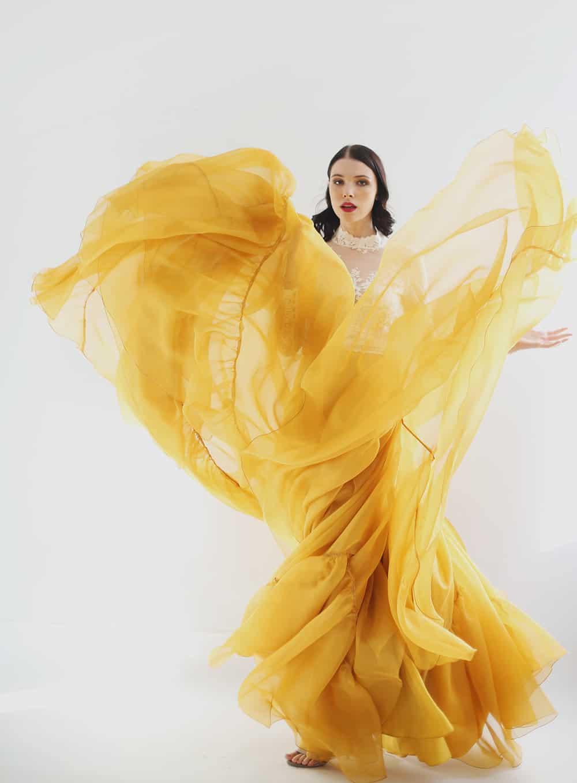 Melia Renee Hot photo 12
