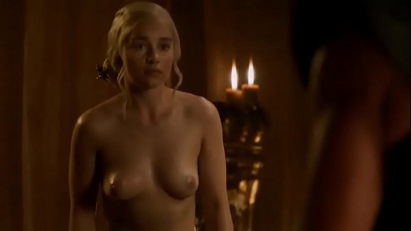 Game Of Thrones Naked Pics photo 8