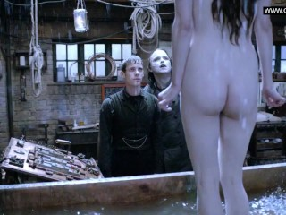 Billie Piper Naked Penny Dreadful photo 27