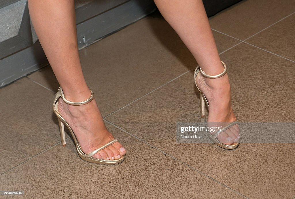 Andi Dorfman Feet photo 25