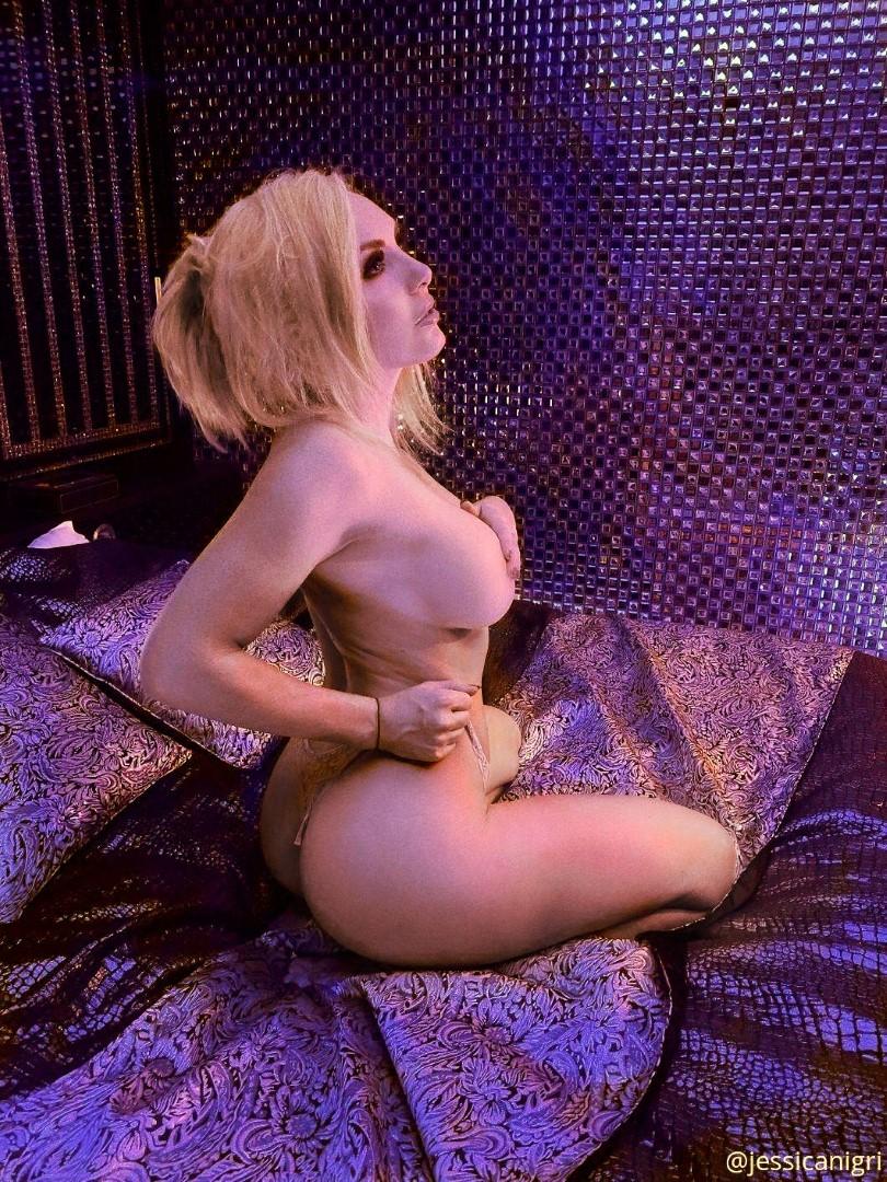 Jessica Nigri Onlyfans Leaks photo 2