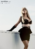 Melissa Rauch Nudography photo 7