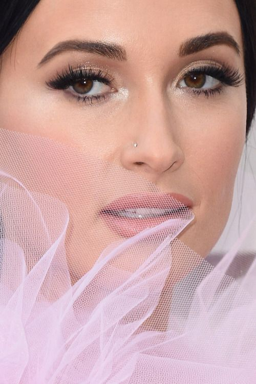 Kacey Musgraves Leaked photo 17
