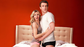 Sex Tape Movie Free Online photo 7
