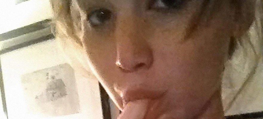 Jennifer Lawrance Sex Tape photo 27