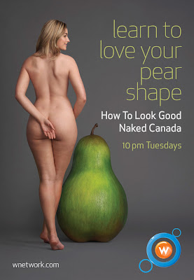 Good Naked Pictures photo 14