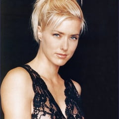 Naked Pictures Of Tea Leoni photo 25