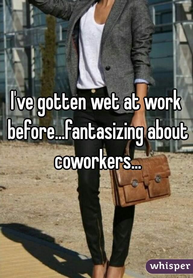 Wet At Work photo 22